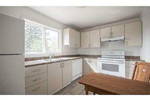6910 106 street, Edmonton