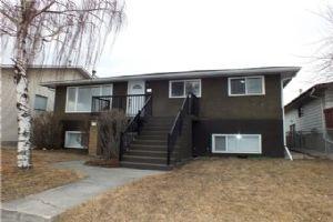 2526 & 2528 11 AV SE, Calgary