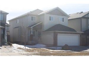 190 SADDLEMONT BV NE, Calgary
