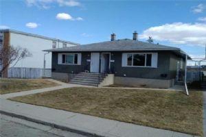 1618 38 ST SW, Calgary