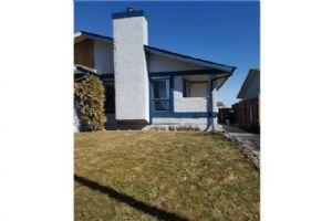 1160 FALWORTH RD NE, Calgary