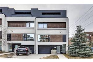 2815 16 ST SW, Calgary