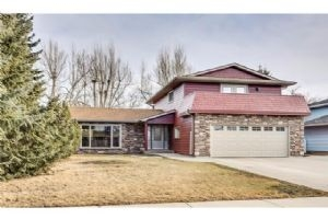 10708 WILLOWFERN DR SE, Calgary