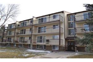 #401 635 56 AV SW, Calgary