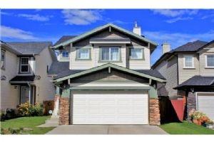 74 BRIDLERIDGE GR SW, Calgary