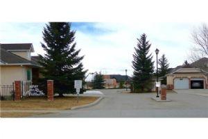 6841 Coach Hill Road RD SW, Calgary