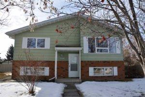 1729 65 Street, Edmonton