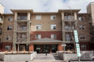 110 7909 71 Street, Edmonton