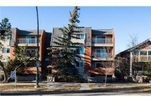 #407 222 5 AV NE, Calgary