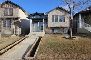 235 Saddlemont BV NE, Calgary