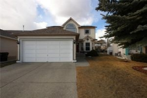 98 Somerset CL SW, Calgary