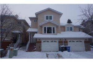 431 32 AV NW, Calgary