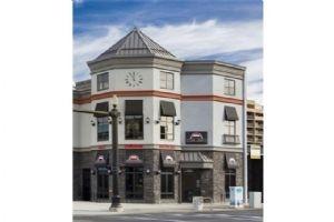 1428 17 AV SW, Calgary