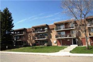 #83E 231 HERITAGE DR SE, Calgary