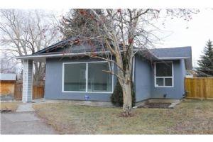 550 Whitehill PL E, Calgary