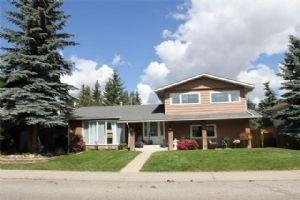 928 Lake Ontario DR SE, Calgary