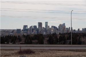 #2 218 VILLAGE TC SW, Calgary