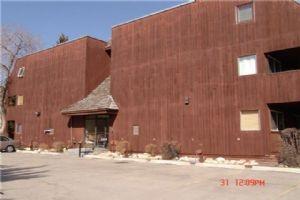 #308 1001 68 AV SW, Calgary