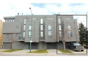 1702 26 AV SW, Calgary