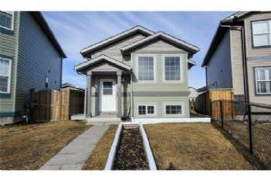 163 TARAWOOD GV NE, Calgary