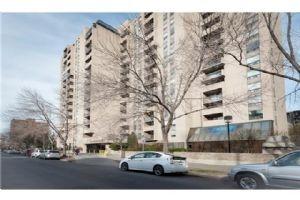 #308 924 14 AV SW, Calgary
