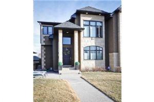4316 2 ST NW, Calgary