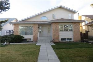 2834 CATALINA BV NE, Calgary