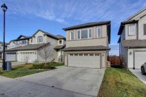 17348 7A Avenue, Edmonton