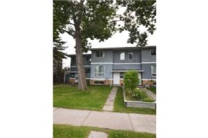 11119C OAKFIELD DR SW, Calgary