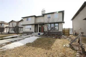 67 Covemeadow CL NE, Calgary