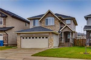 220 ROYAL OAK CI NW, Calgary