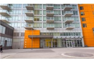 #1903 3830 BRENTWOOD RD NW, Calgary
