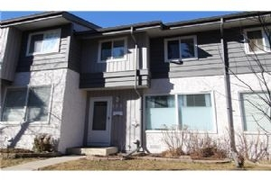 #151 999 CANYON MEADOWS DR SW, Calgary