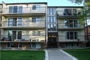 #307 635 56 AV SW, Calgary