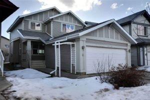 14113 148A Avenue, Edmonton