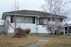 10941 158 Street, Edmonton