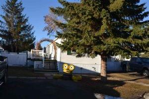 358 Evergreen Park NW, Edmonton