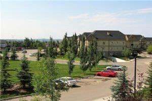 #343 52 CRANFIELD LI SE, Calgary