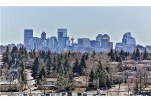 #905 10 BRENTWOOD CM NW, Calgary
