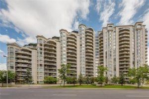 #507 1108 6 AV SW, Calgary