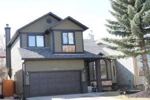 341 Sunvale DR SE, Calgary