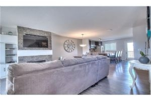 313 COPPERPOND LD SE, Calgary