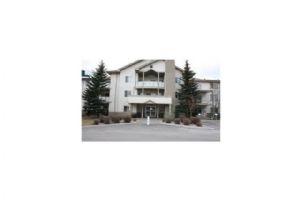 #3110 20 HARVEST ROSE PA NE, Calgary