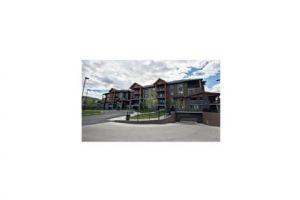 #3208 402 Kincora glen rd NW RD NW, Calgary