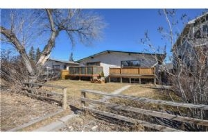 6620 BOWNESS RD NW, Calgary