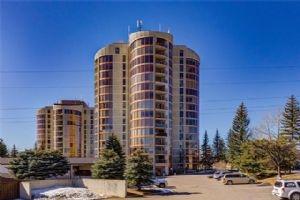 #374 7030 COACH HILL RD SW, Calgary