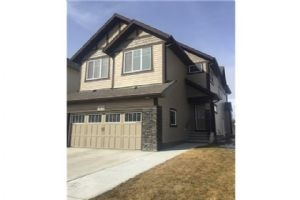 461 Skyview Ranch WY NE, Calgary