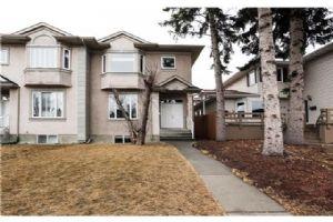 415 52 AV SW, Calgary