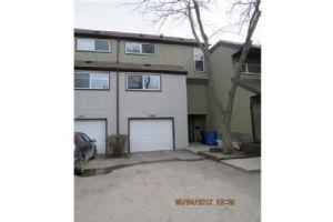 #104 2423 56 ST NE, Calgary