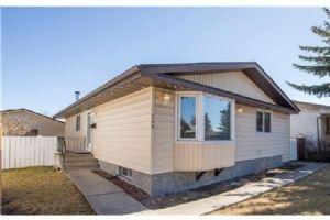 148 MAITLAND PL NE, Calgary